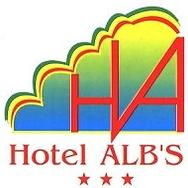 Hotel Albs